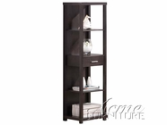 ACME 08279 HIGH CABINET W/1DOOR