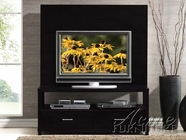 ACME 08280 TV CABINET (TOP/BASE)