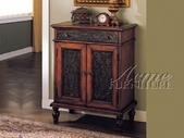 Acme 09203 Console Table-W/P2