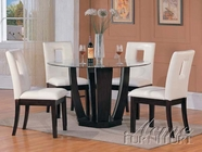 Acme 10030-33 Bethany Dining Set
