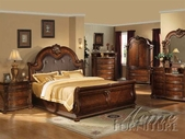 Acme 10310 Annondale Bedroom Set