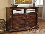 Acme-10320 Annondale TV CONSOLE