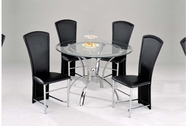 Acme 12116-19 Manteca Dining Set