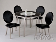 Acme 12120-23 Madera Dining Set