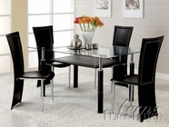 Acme 14045-48 Allspice Dining Set