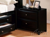 ACME 14115 NIGHTSTAND