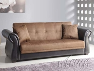 ACME 15294 ADJUSTABLE SOFA