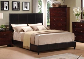 ACME 20160Q QUEEN BED HF/R