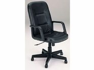 Acme 2339 Office Chair