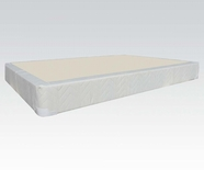 "ACME 29002 6"" FULL BUNKIE MATTRESS"