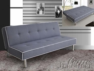ACME 57020 ADJUSTABLE SOFA