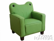 ACME 59036 GREEN KID CHAIR - W/P2
