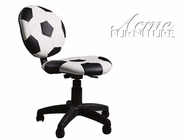 ACME 59080 SOCCER OFFICE CHAIR