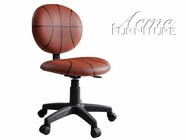 Acme 59081 Basketball Office Chair