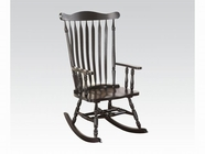 ACME 59211 ROCKING CHAIR-NO P2 CONCERN