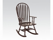 Acme 59212 Rocking Chair-No P2 Concern