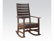 Acme 59213 Rocking Chair-No P2 Concern