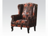 ACME 59221 ACCENT CHAIR-NO P2 CONCERN