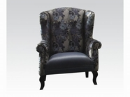 ACME 59222 ACCENT CHAIR-NO P2 CONCERN