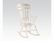 Acme 59227 Rocking Chair-No P2 Concern