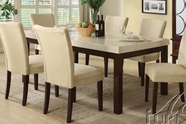 ACME 60040 DINING TABLE