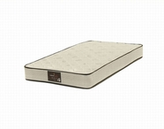 "ACME 2874 7"" TWIN SIZE MATTRESS"