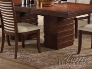 ACME 70020 DINING TABLE