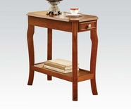 ACME 80214 SIDE TABLE