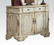 Acme 90081 Bombay Chest