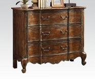 ACME 90082 BOMBAY CHEST