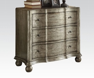 Acme 90083 Bombay Chest
