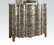 Acme 90084 Bombay Chest