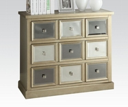 ACME 90088 BOMBAY CHEST