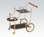 ACME 98006 SERVING CART