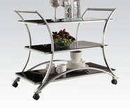 ACME 98130 SERVING CART