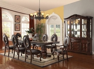 ACME Abbeville 60310 DINING SET