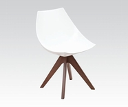 ACME Adar 96342 WH CHAIR