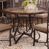 ACME Barrie 70640 DINING TABLE