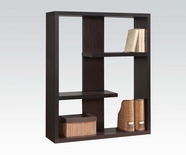 ACME Carmeno 92066 BOOKCASE