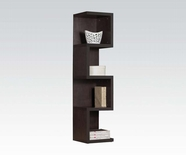 Acme Carmeno 92068 Bookcase