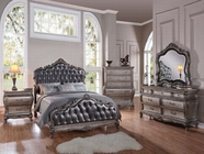ACME Chantelle 20540Q-20544-20545 Bedroom Set