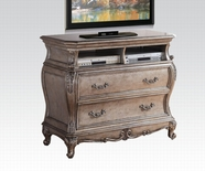 ACME Chantelle 20547 TV CONSOLE