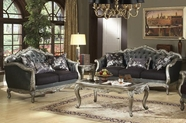ACME Chantelle 51540-51541 SOFA SET