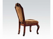 ACME Chateau De Ville 4077 SIDE CHAIR