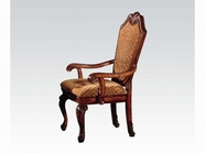 ACME Chateau De Ville 4078 ARM CHAIR