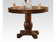 Acme Chateau De Ville 4082 Counter Height Table