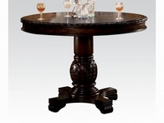 Acme Chateau De Ville 64082 Counter Height Table
