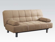 ACME Cybil 05855 ADJUSTABLE SOFA