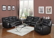 ACME Dacey 50740-50743 ESPRESSO BLM MOTION SOFA SET