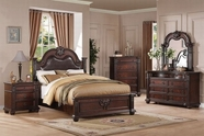 ACME Daruka 21310Q-21314-21315 Bedroom Set